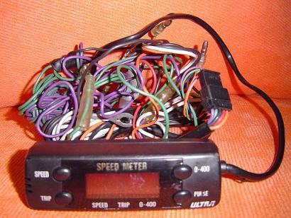 need help ultra speed meter wiring diagram trd forums dsc02151b jpg
